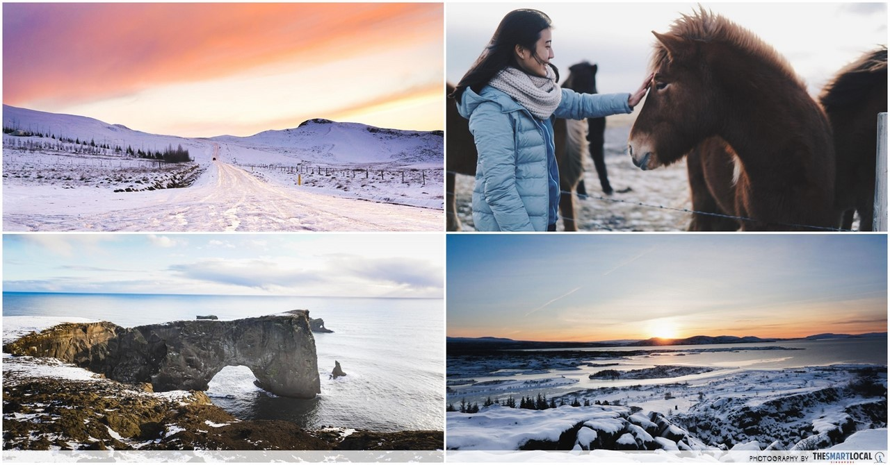 10 Road Trip Places In Iceland That Will Blow Every Nature-Deprived Singaporean Away