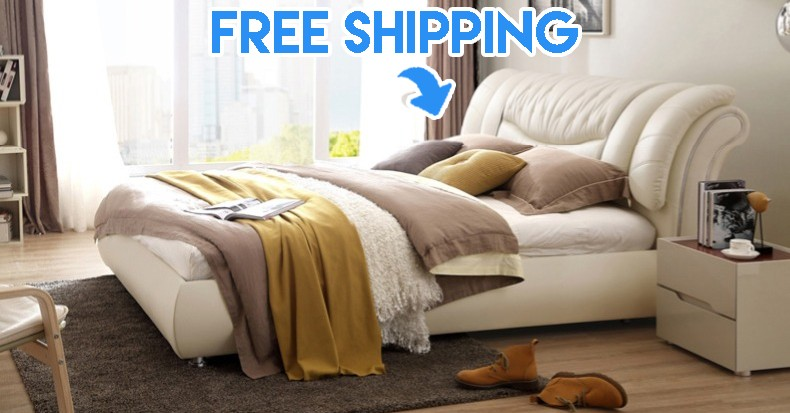 Delightful Taobao Tmall   Furniture U0026 Household Sale