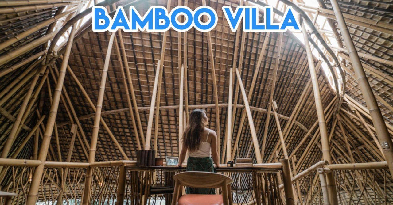 5 Non-Touristy Things To Do In Bali Outside Of Ubud And Seminyak