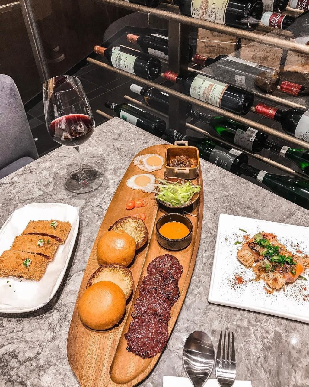 Celebrity chef restaurants boston 2019 rugby