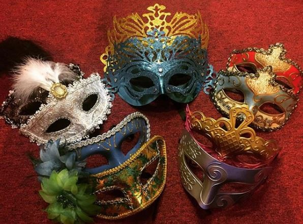729d92dfd2 9 Costume Rental Stores In Singapore For Halloween Or Your Fancy ...