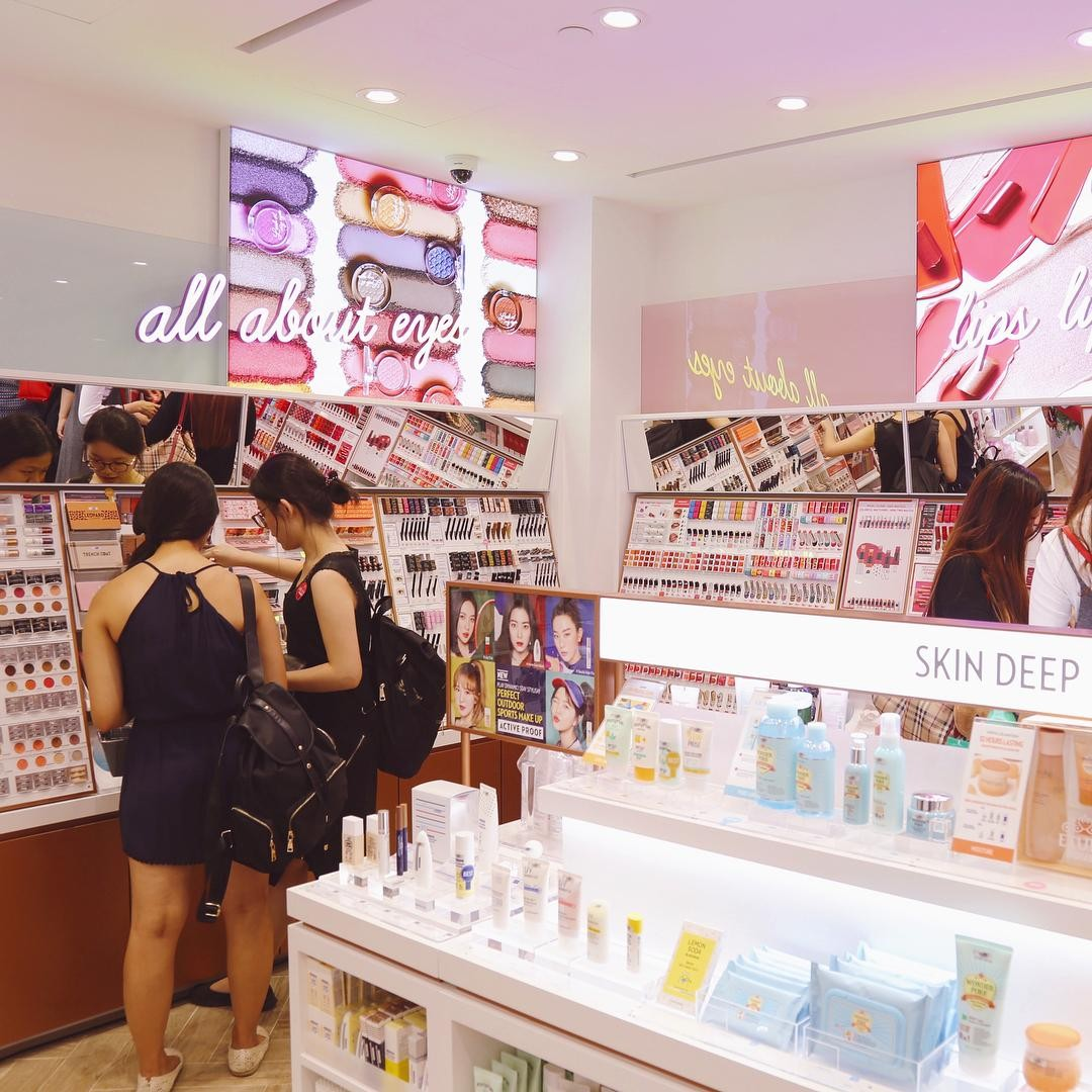 etude house junction 8