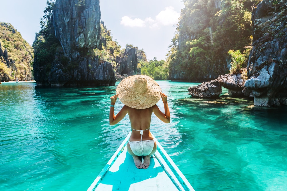 phillippines islands el nido