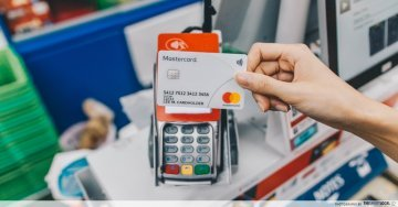 5 Contactless Security Features That Will Help Cardholders Shop With A Peace Of Mind