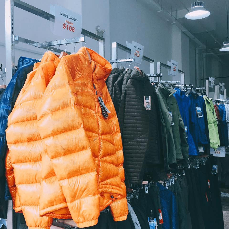 10 Winter Wear Shops In Singapore That ll Help You Dumpling Up In ... 8dc9d21c31