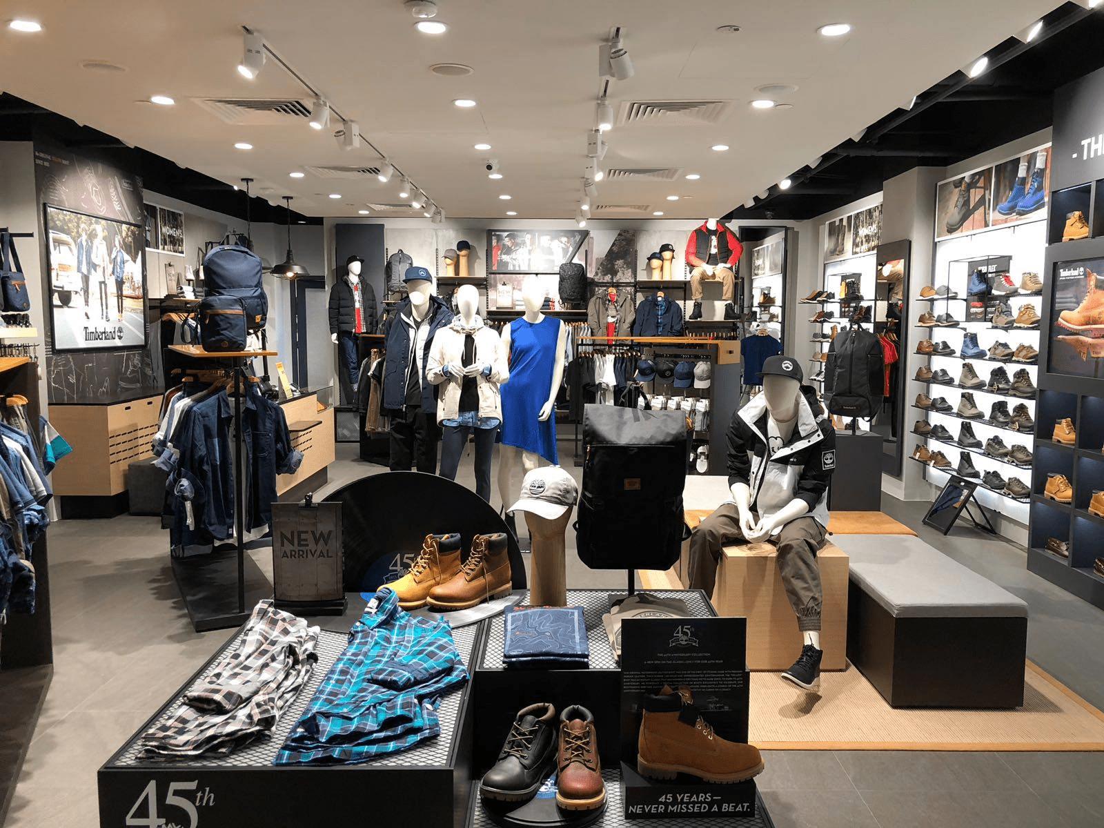 10 Winter Wear Shops In Singapore That ll Help You Dumpling Up In ... 9b36fd674