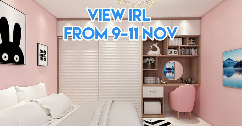 Taobao Double 11 Sale Lets You View Products IRL Before 11/11
