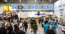 Guide To SITEX 2018 - Travel Tech Zone, LAN Gaming Competition & Deals Up To 30% Off