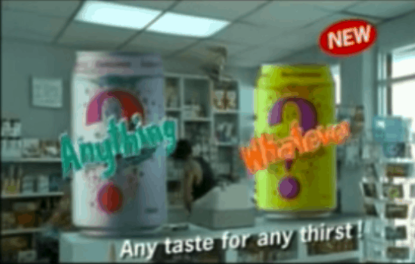 10 Iconic Singaporean Ads From Pre Social Media Days To Trigger Your Nostalgia