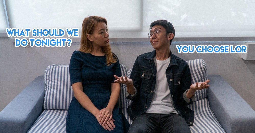 8 Spontaneous Ideas For Singaporeans Guys To Not Fit Into The Boring Practical Boyfriend Stereotype