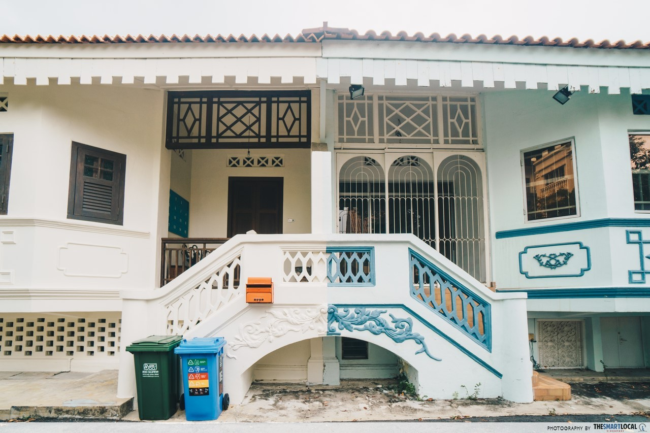 7 Parts Of The Katong-Joo Chiat District That Have Been Around Way Before It Became A Hipster Enclave