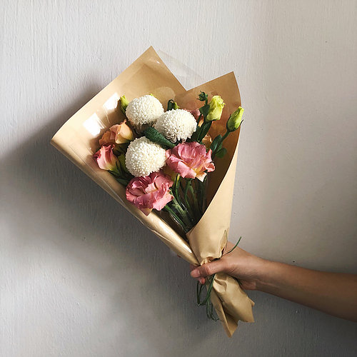 11 Flower Delivery Services In Singapore With Affordable Bouquets