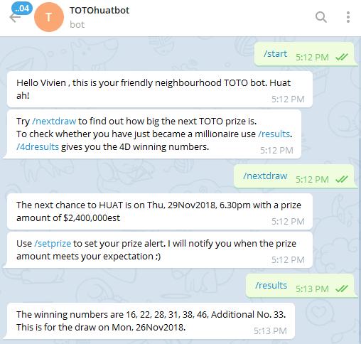 The best: gambling telegram channels