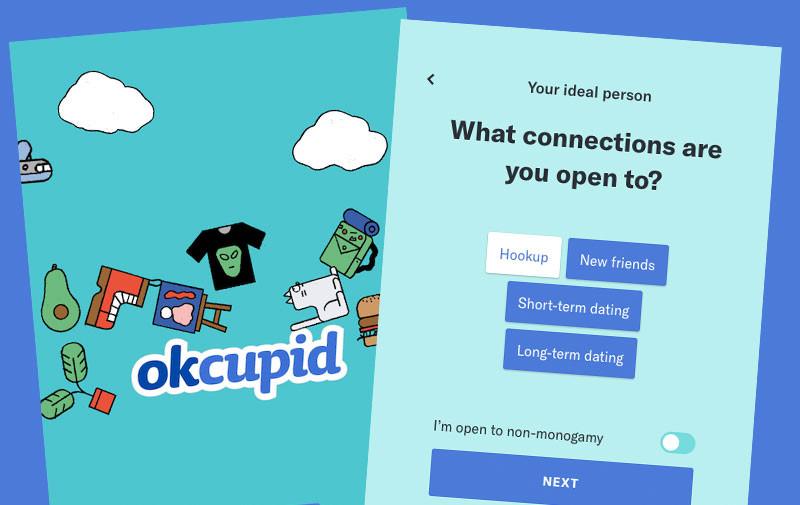 Russian dating site photos 9gag com/trending