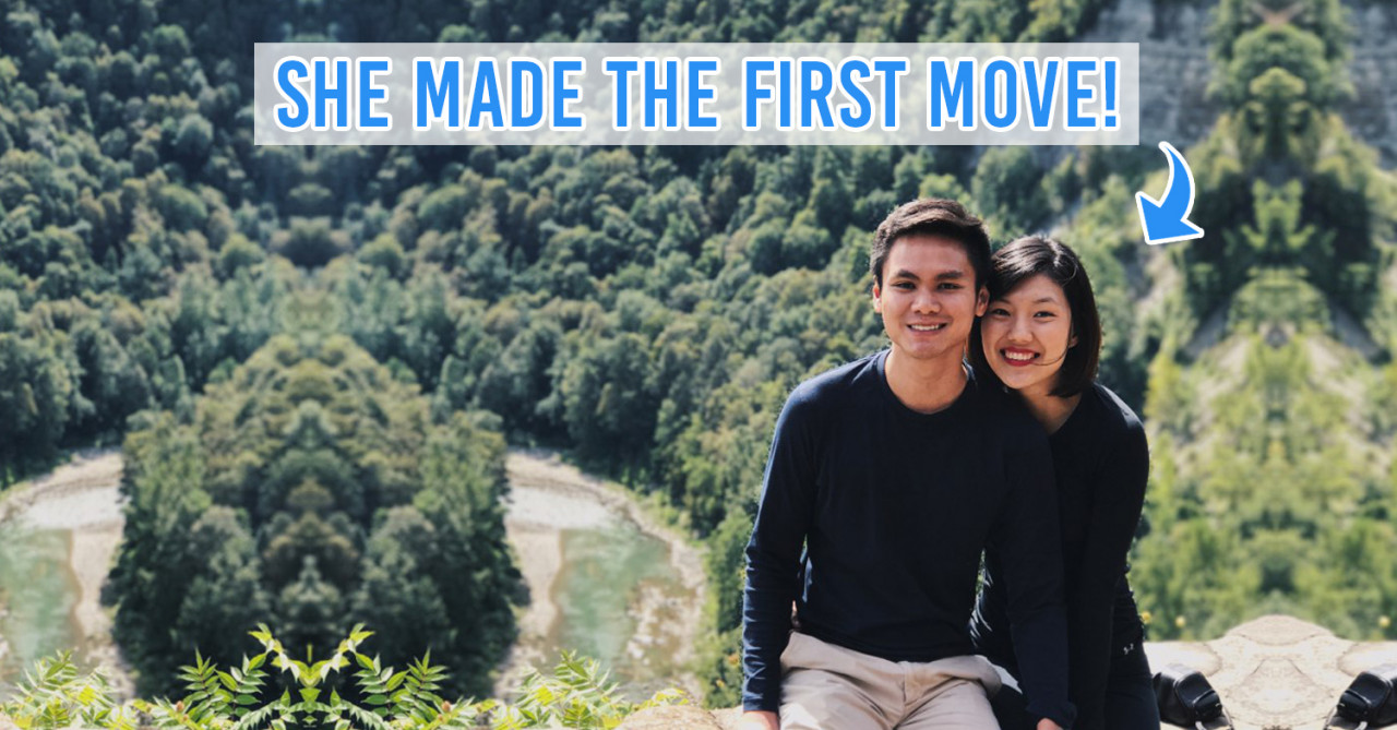 5 Stories Of Couples Who Started As Friends And The Defining Moment That Changed Everything