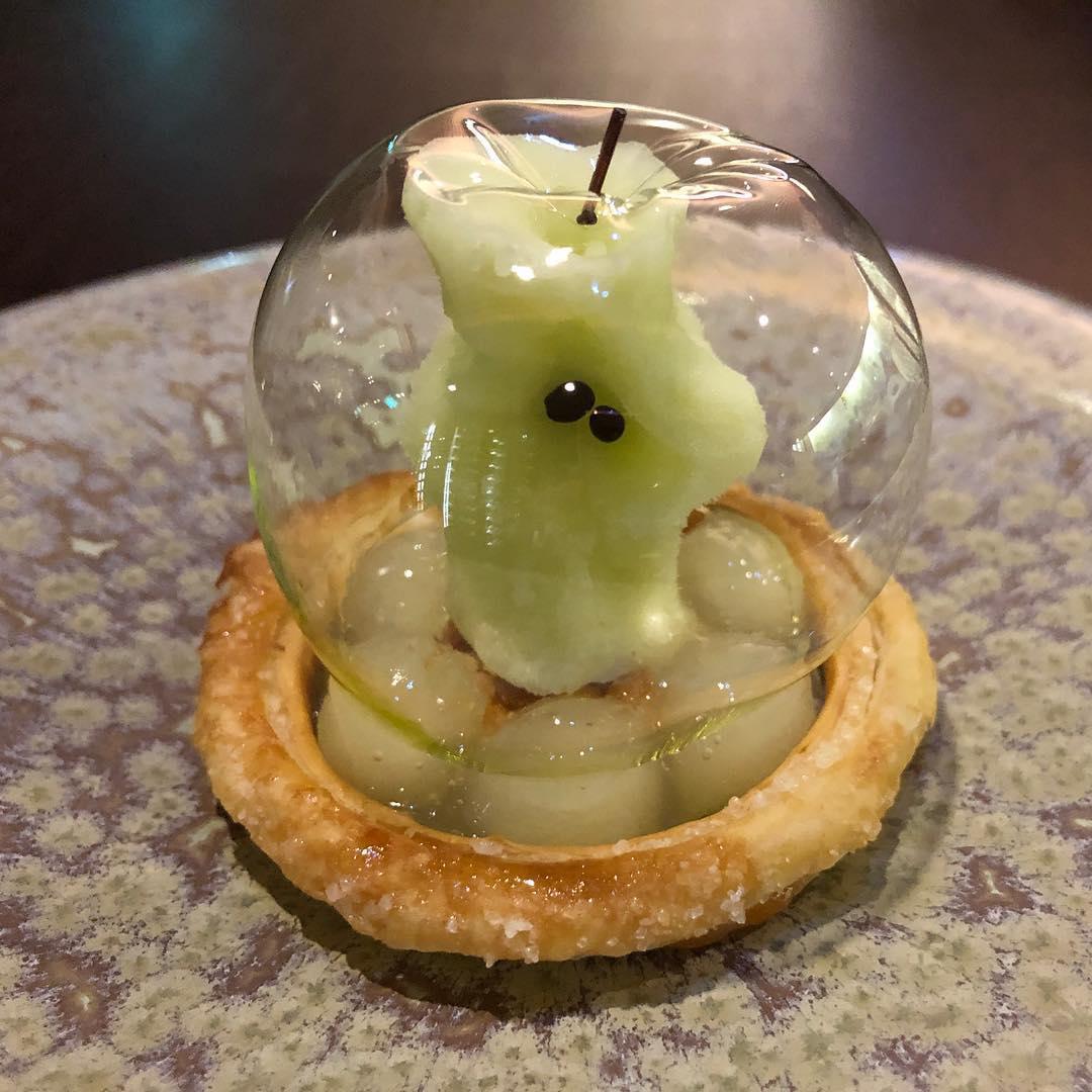 table65 apple