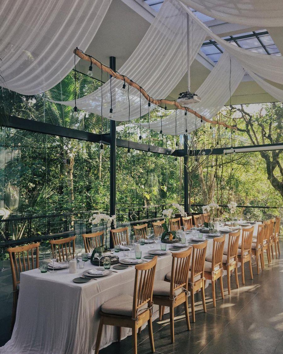 8 Bali Destination Wedding Venues With All-Inclusive ...