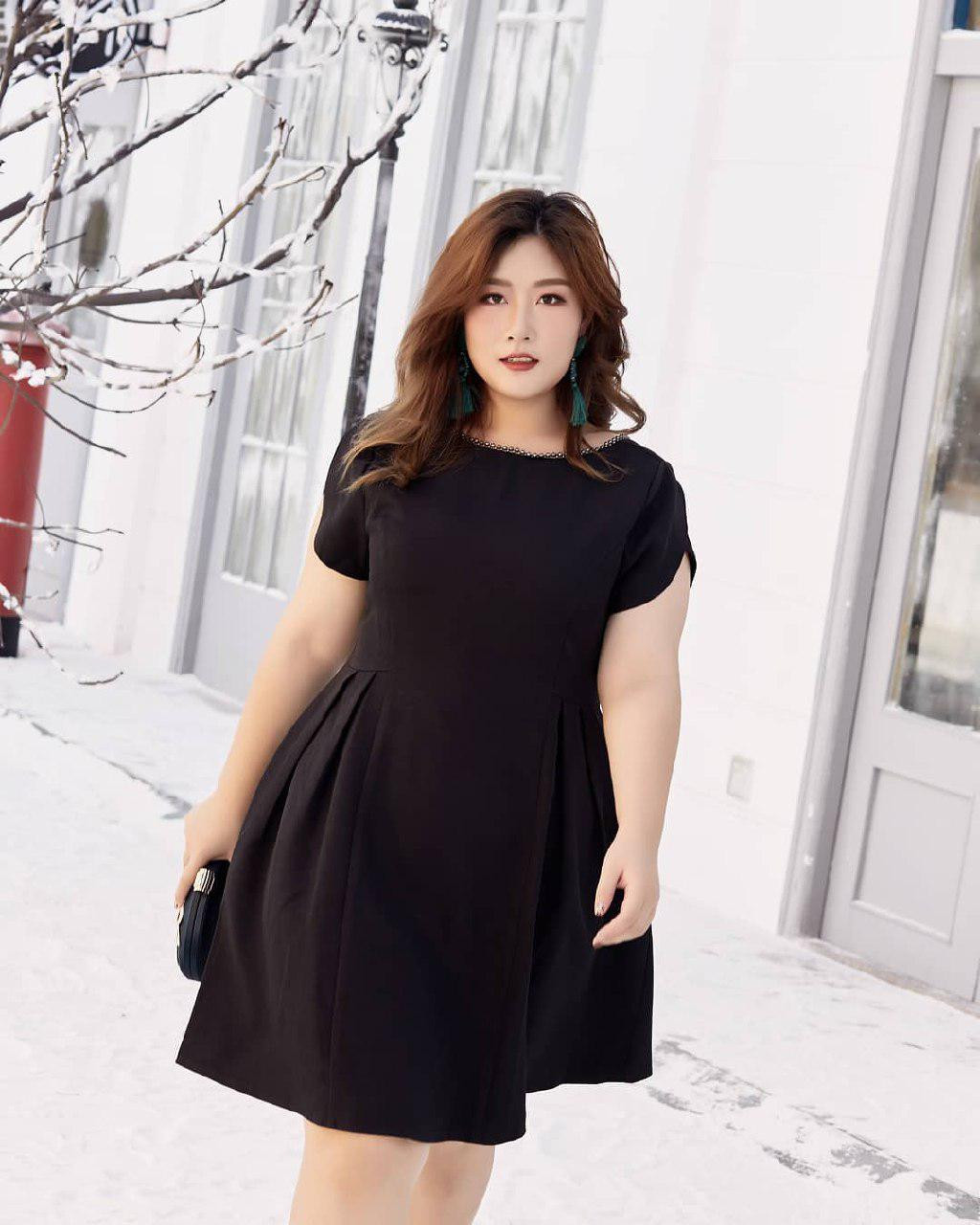 Plus Size Dresses For College Graduation - Ficts