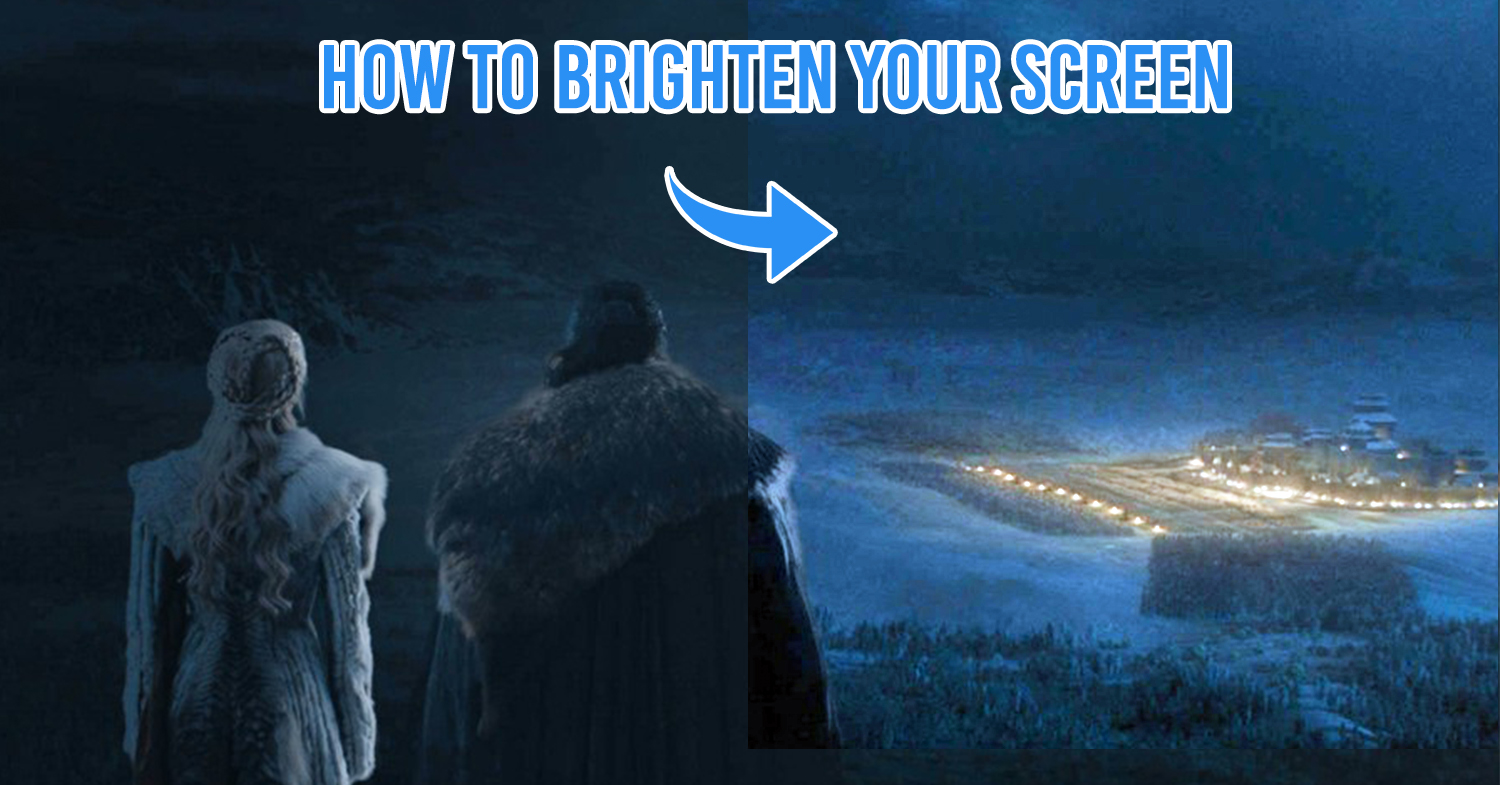 6 Ways To Watch Game Of Thrones Online To Max Out Your Viewing Experience For The Finale