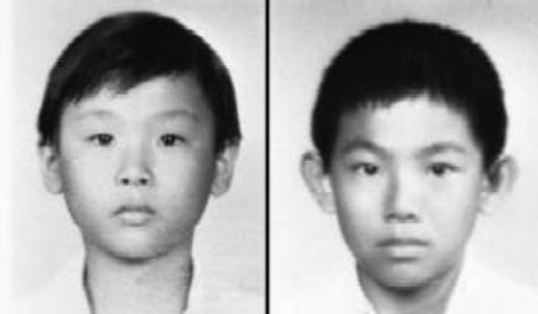 10 Epic Unsolved Crimes In Singapore's History From As Early