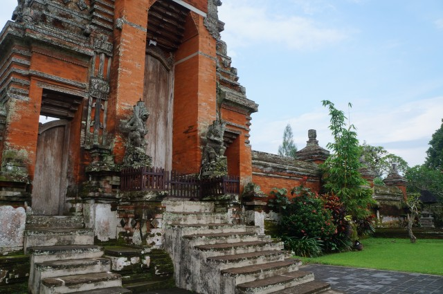 Exploring Ubud, The Cultural Side of Bali