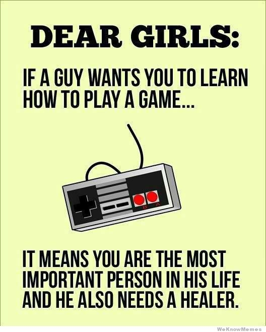 b2ap3_thumbnail_dear-girls-if-a-guy-wants-you-to-play-a-game.jpg