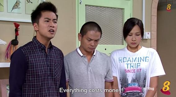 18 Kickass Money-Saving Hacks Every Singaporean Should Master