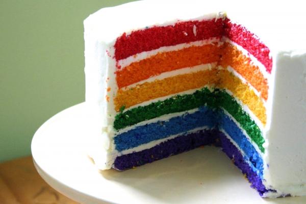 Blue Velvet Cake Mix South Africa