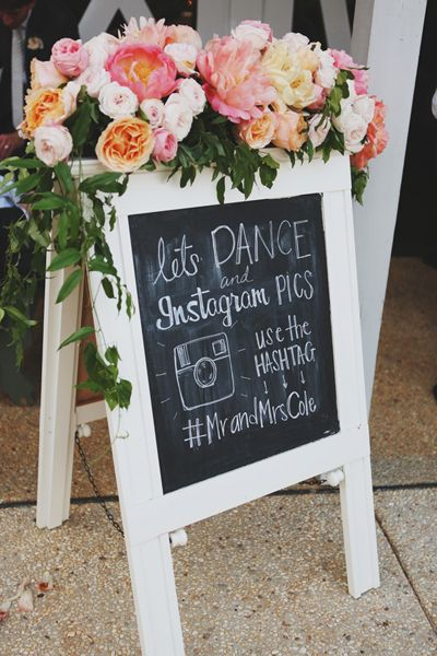 30 brilliant wedding ideas to make your special day unforgettable b2ap3thumbnail13g junglespirit Image collections