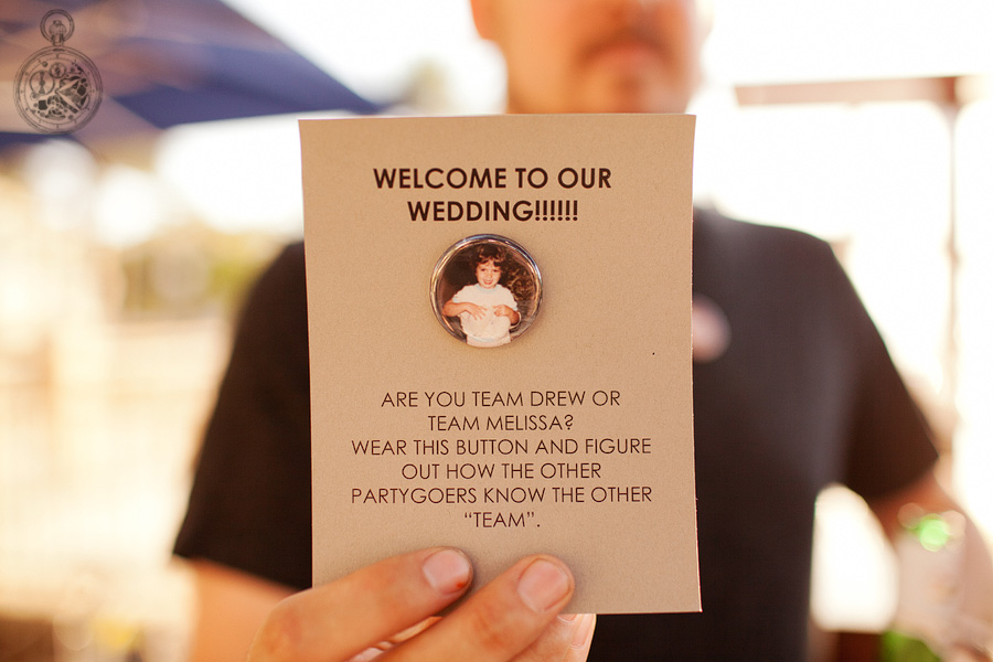 30 Brilliant Wedding Ideas To Make Your Special Day Unforgettable ...