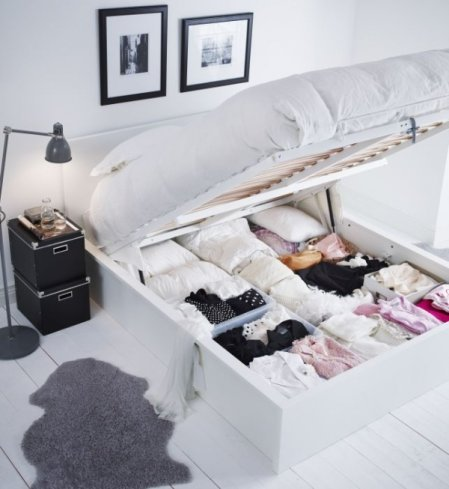 b2ap3_thumbnail_malm--storage--bed.jpg