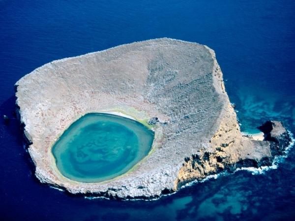 b2ap3_thumbnail_blue-lagoon-haas_1336_990x742.jpg