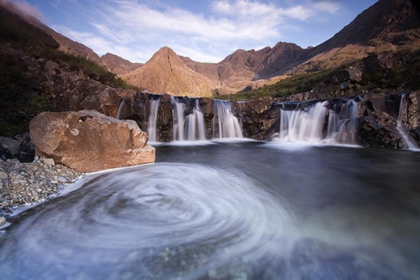 b2ap3_thumbnail_07-fairy-pools.jpg