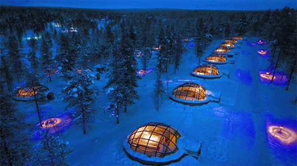 b2ap3_thumbnail_11-igloo-village.jpg