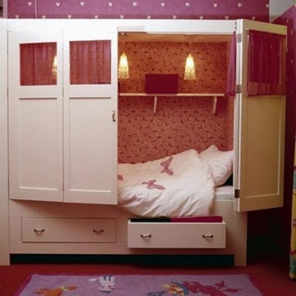 b2ap3_thumbnail_closet-bed-2.jpg
