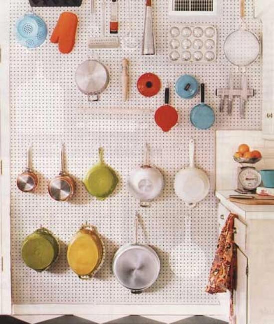 b2ap3_thumbnail_kitchen-pegboard.jpg