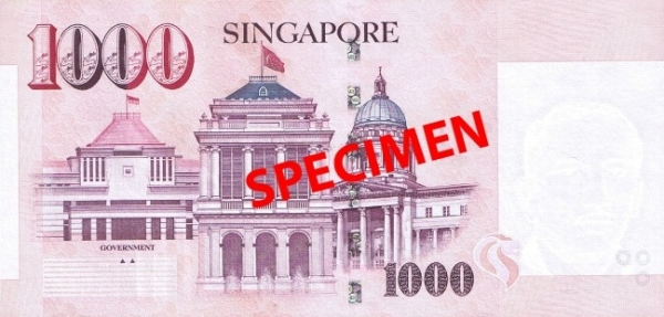 12 Mind-Blowing Singapore Facts You Never Knew