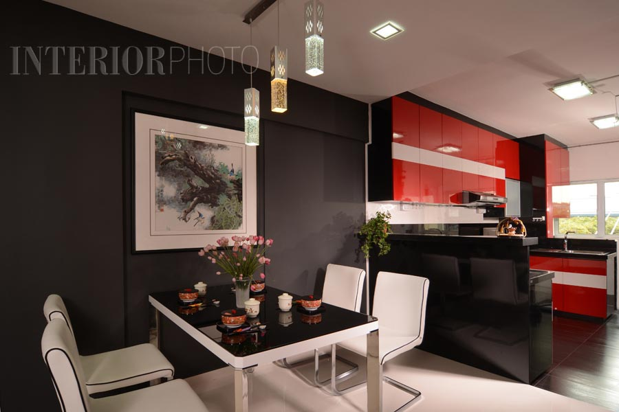 kitchen design in flats. b2ap3 thumbnail 16 20140319 033323 1 jpg 13 SMALL Homes so beautiful you won t believe they re HDB flats