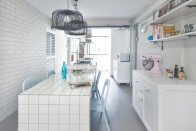 Small HDB Flat Renovations