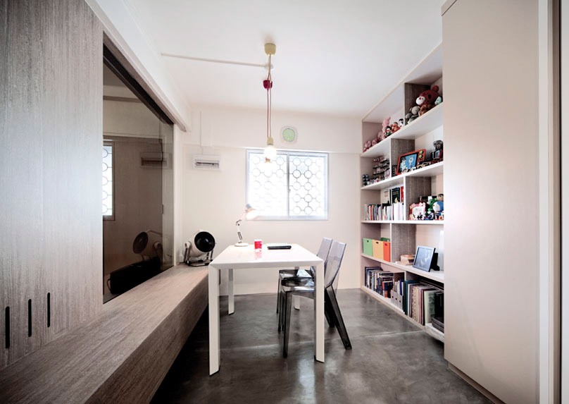 13 Small Homes So Beautiful You Won T Believe They Re Hdb