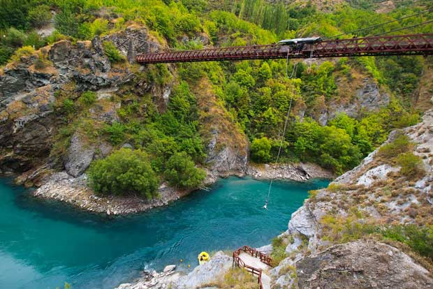 19 Breathtaking Reasons To Make New Zealand Your Next Holiday Destination Thesmartlocal