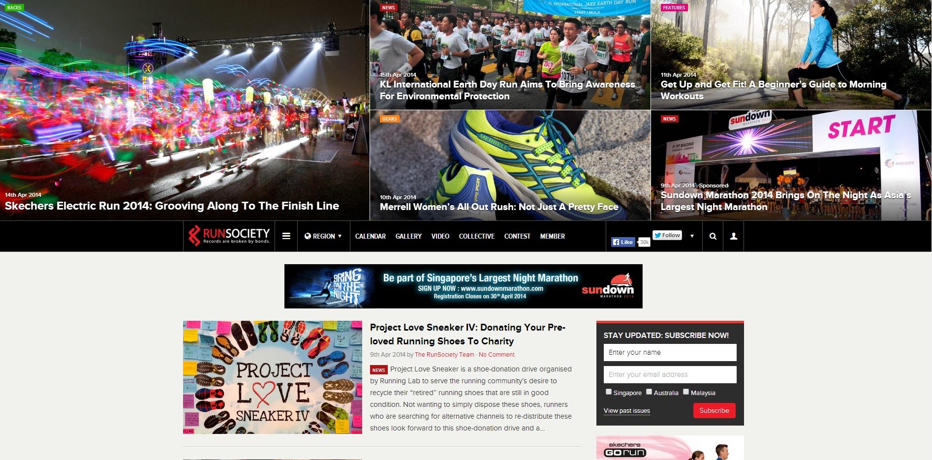 online hookup nettsteder for gratis x kashmir video