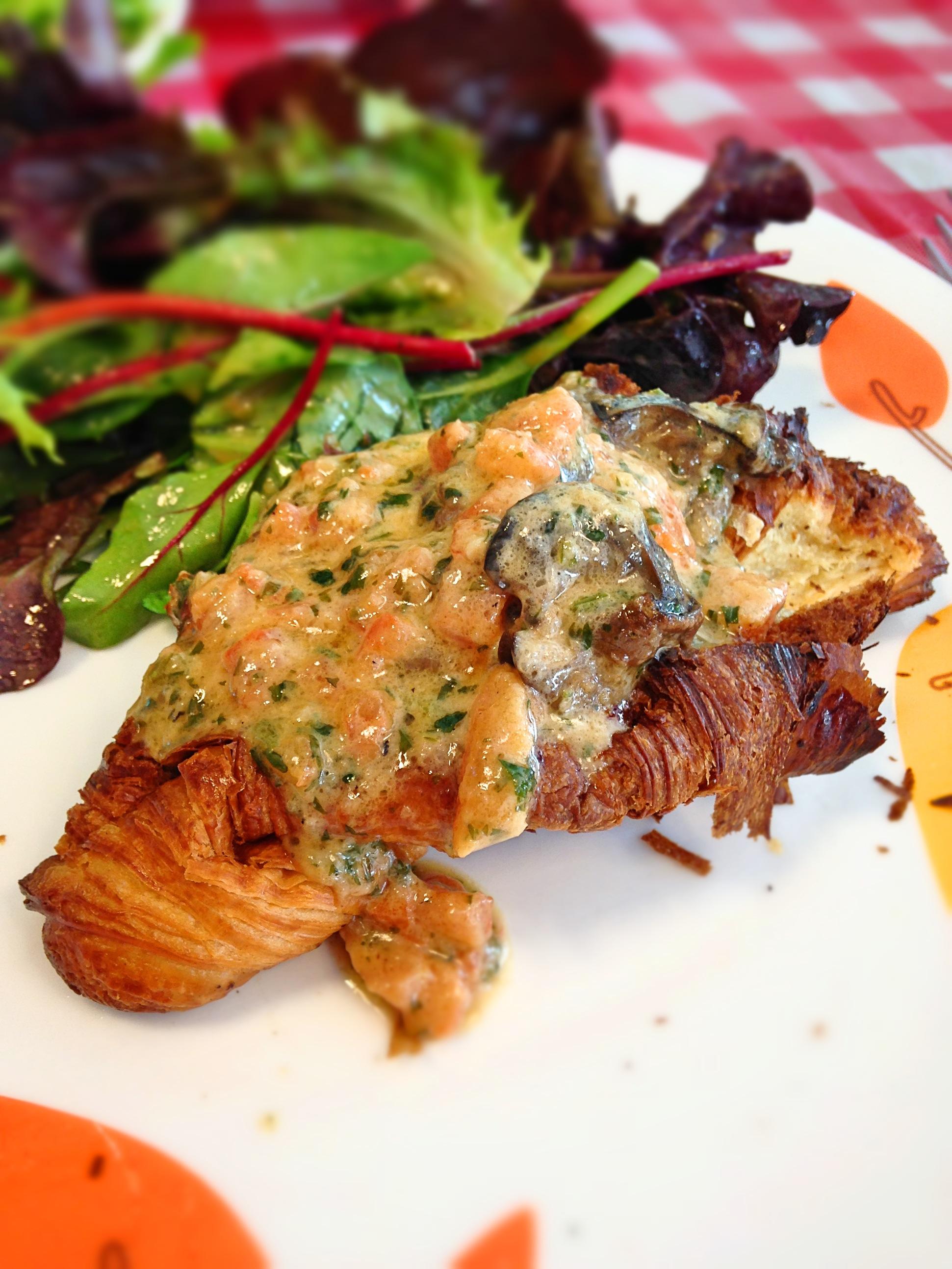 18 Most Delicious Restaurants Under 15 Dollars In Singapore