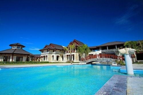 b2ap3_thumbnail_7216_Crimson_Beach_Resort__Spa_-_Mactan_Island_Cebu.jpg