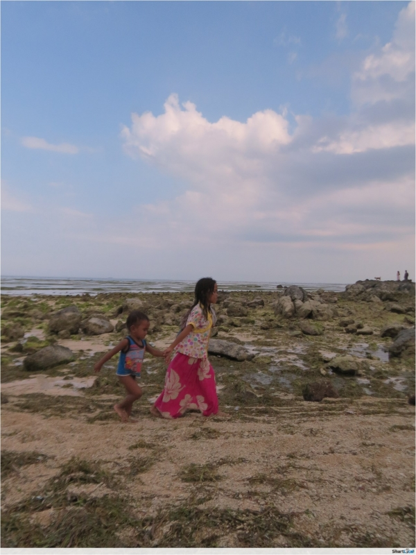 """Lombok - 10 Reasons to visit the """"Baby Bali"""" Before It Grows Up"""