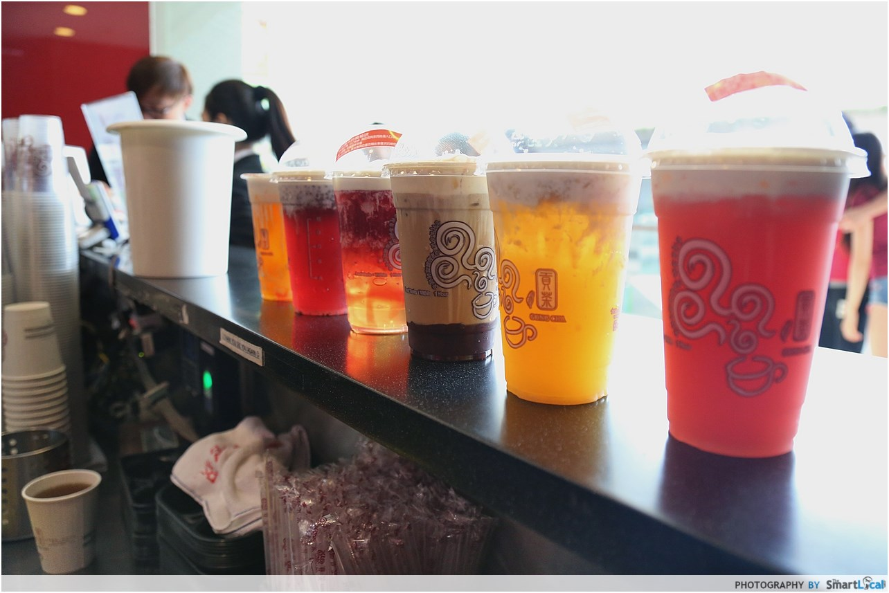 gong cha Gong cha 贡茶 auckland gong cha 贡茶, lorne street get menu, reviews, contact, location, phone number, maps and more for gong cha 贡茶 restaurant on zomato.