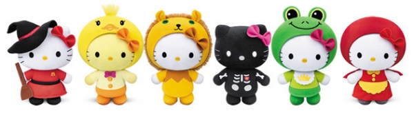 b2ap3_thumbnail_1469b48a-9c2b-4c5a-8082-216e33cbadeb_McDonald-s-Hello-Kitty-Fairy-Tales-collection_20140527-070354_1.jpg