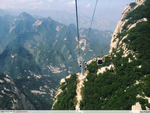 b2ap3_thumbnail_cable-car-Copy.jpg