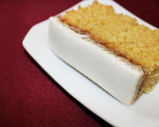 20 best singaporean desserts and where to find them thesmartlocal 16 sugee cake forumfinder Choice Image