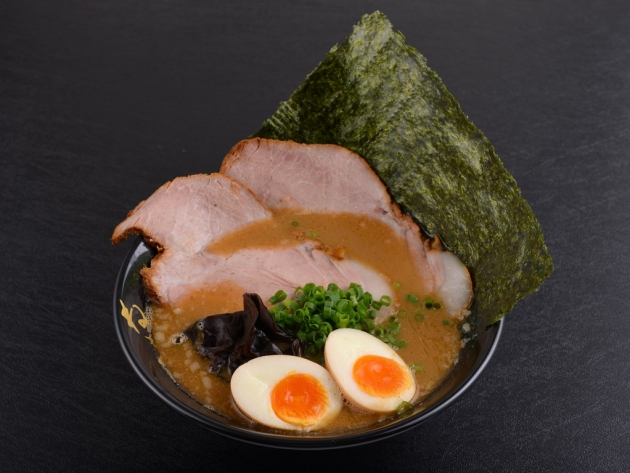 b2ap3_thumbnail_tonkotsu-ramen-NEBUTA-special--mixed-pork-broth--japanese-dried-fish-stock-18.90-Copy.JPG
